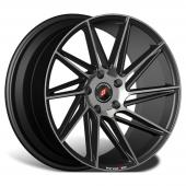 Inforged IFG26-R