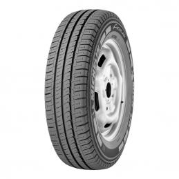Michelin Agilis + 205/70R15 106/104R