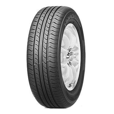 Летние шины 185/70 r14 купить в спб купить зимние шины 235 60r18