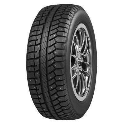 Купить шины в спб кордиант полар 215 55 15 шины купить