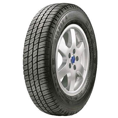 Купить шины в спб rosava бц 11 купить летние шины питер дешево