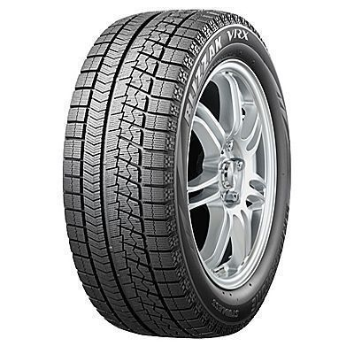 Зимние шины купить в питер цены купить шины dunlop streetresponse 185/60 r14