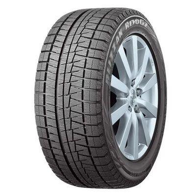 Купить зимние шины 185/60 r14 в спб купить шины питере тульская