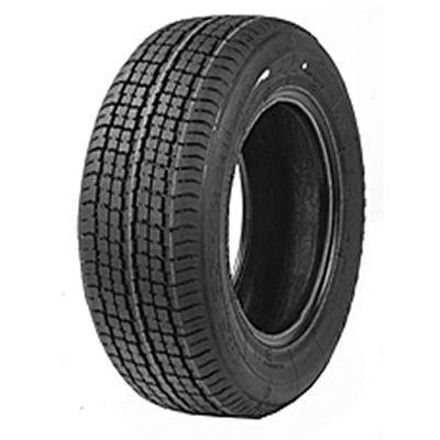 Купить шины в спб бц 4 летние шины 235-55-18 купить в спб