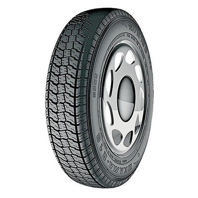Купить шины 175/80r16 в спб купить зимние шины в 7.40 спбого края