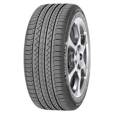Купить летние шины в спб 215/65/r16 бу шины купить спб оптом