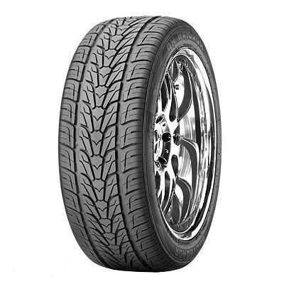 Купить в спб летние шины шины пирелли 205/55 r16 купить в спб