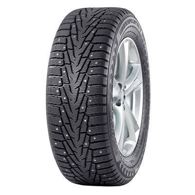 Купить шины 245 55 r19 спб зима купить шины 215 65 15с