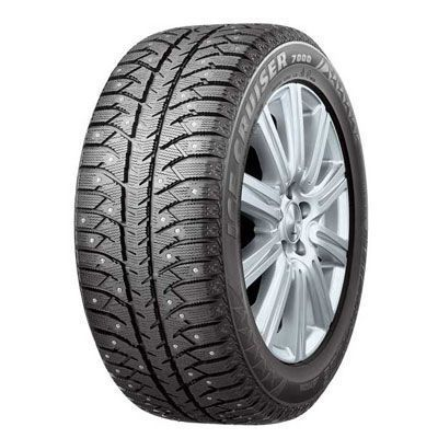 Шипованные зимние шины 185/60 r14 в питере купить шины в питер r12