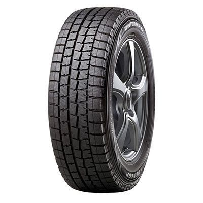 Зимние шины 215/65r16 в питере зимние шины 185 55 15 купить
